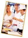 ... Best Caterers Services In Houston,