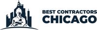 Best Contractors Chicago