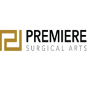 Best Cosmetic Surgery Consultant In Hous