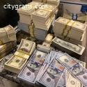 best counterfeit money