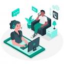 Best Customer Service Online