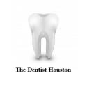 Best Dental Crown in Houston, TX