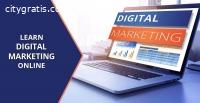 Best Digital Marketing Course in Agra  