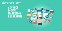 Best Digital Marketing Course in Udaipur
