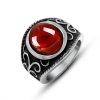 Best Empowered Magic Rings +27832484616