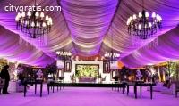Best Event Management Company Pune