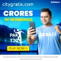 Best Fantasy Cricket App