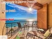 Best Hotels in Puerto Penasco
