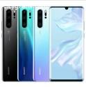 Best Huawei P30 Pro deals in China amazi