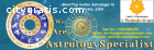 Best India Astrologer in USA