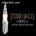 Best Laser Dentistry in manhattan