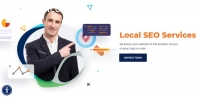 Best Local SEO Agency