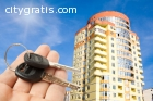 Best LockSmith Service Provider On Cheap