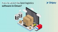 Best Logistics Management Software