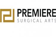 Best Maxillofacial Surgeon in Houston
