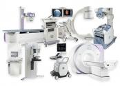 Best Medical Supplies & Equipment