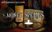 Best Money spells - Lotto spells ,call +