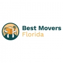 Best Movers in Jacksonville