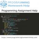 best online assignment help