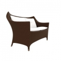 Best Outdoor Furniture In Ghaziabad