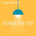 Best Pillows For Sleeping | Travel Pillo