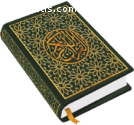 Best Place to Learn Quran Reading with T