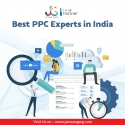 Best PPC Experts in India - Jeewangarg