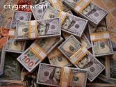 Best Producer of Counterfeit Money for A