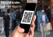 Best QR Code Scanner Apps in 2020