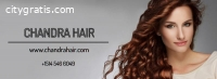 Best Quality North Indian Hair for Sale
