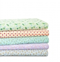 Best Quilting Fabric Stores Online