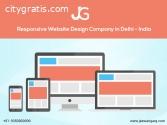 Best Responsive Website Design Company i
