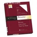 .. Best Resume Paper | 1 702-209-2347