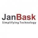 Best Salesforce Implementation Services