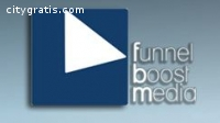 Best SEO Company in San Antonio - Funnel