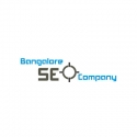Best SEO Consultants Bangalore