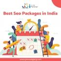 Best SEO Packages in India - Jeewan Garg