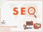Best SEO Services in Delhi,India
