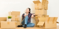 Best Shifting Services in Patna | Top Pa