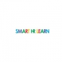 Best Smart HR Learn Human Resources Clas