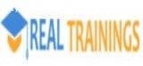 Best Software Courses in Hyderabad