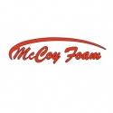 Best Spray Foam Insulation in MS