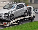 Best Towing Service in Allentown