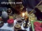 Best Traditional Healer (+27) 638914091