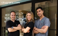 Best Vein Specialist In San Diego