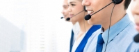 Best Virtual Assistant Agency in USA