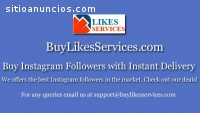 Best Ways to Get Instagram Followers