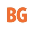 BG,SBLC LEASE AND SALES  OFFER