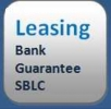 BG,SBLC MTN LEASE AND SALES  OFFER