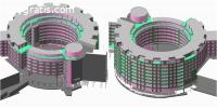 BIM Drafting | BIM Engineering